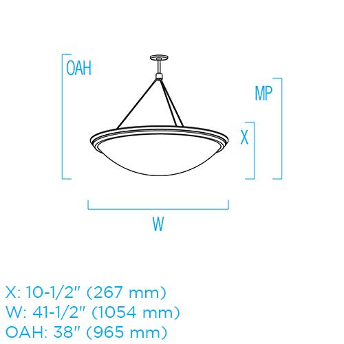 Carlton CP4109 ISO