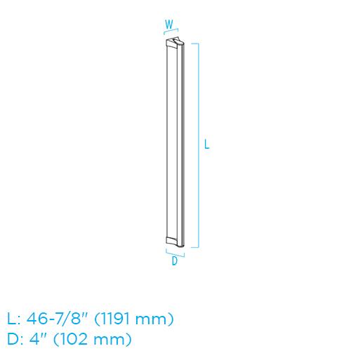 Ether CV1704 ISO