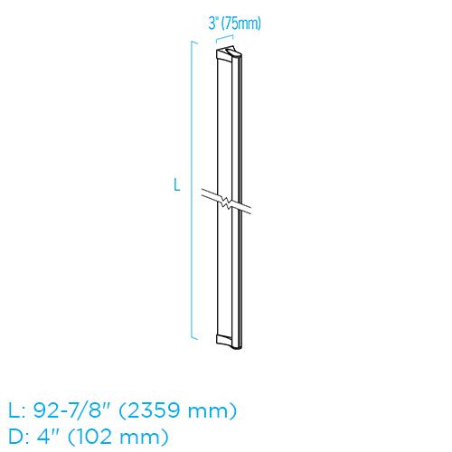 Ether CV1710 ISO