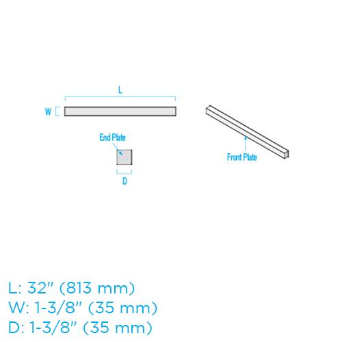 Sleight CV1980PSX ISO
