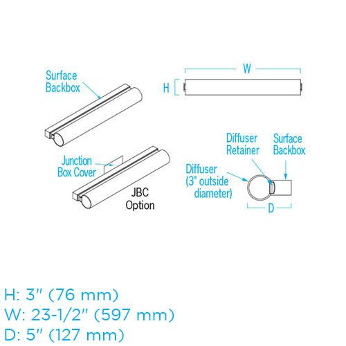 Voila CV4161 ISO