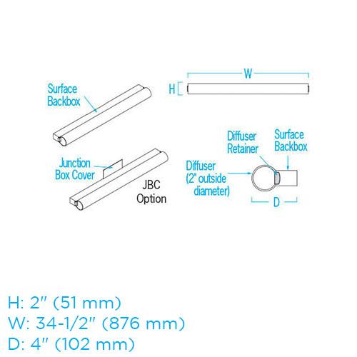 Voila CV4165 ISO