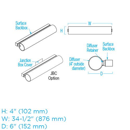 Voila CV4167 ISO
