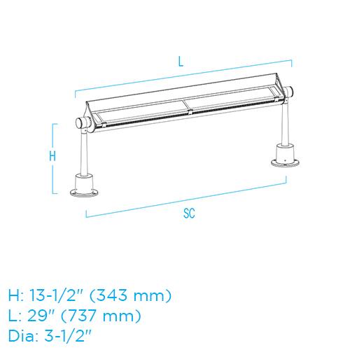 Advantus OG1010-24PSX ISO