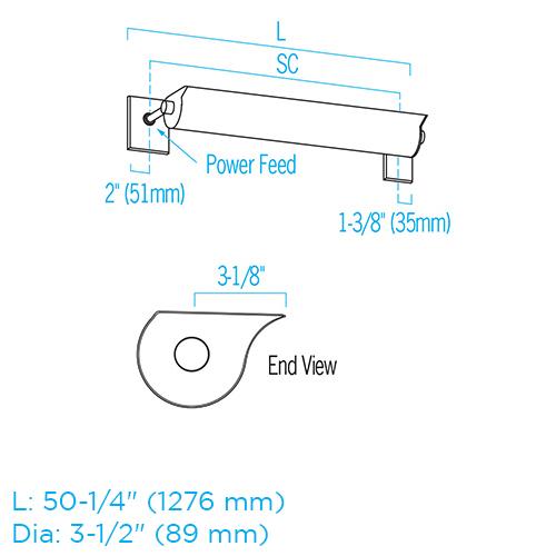 Advantus OV1110-48PSX ISO
