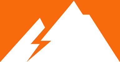 Rocky Mountain Lighting Visa