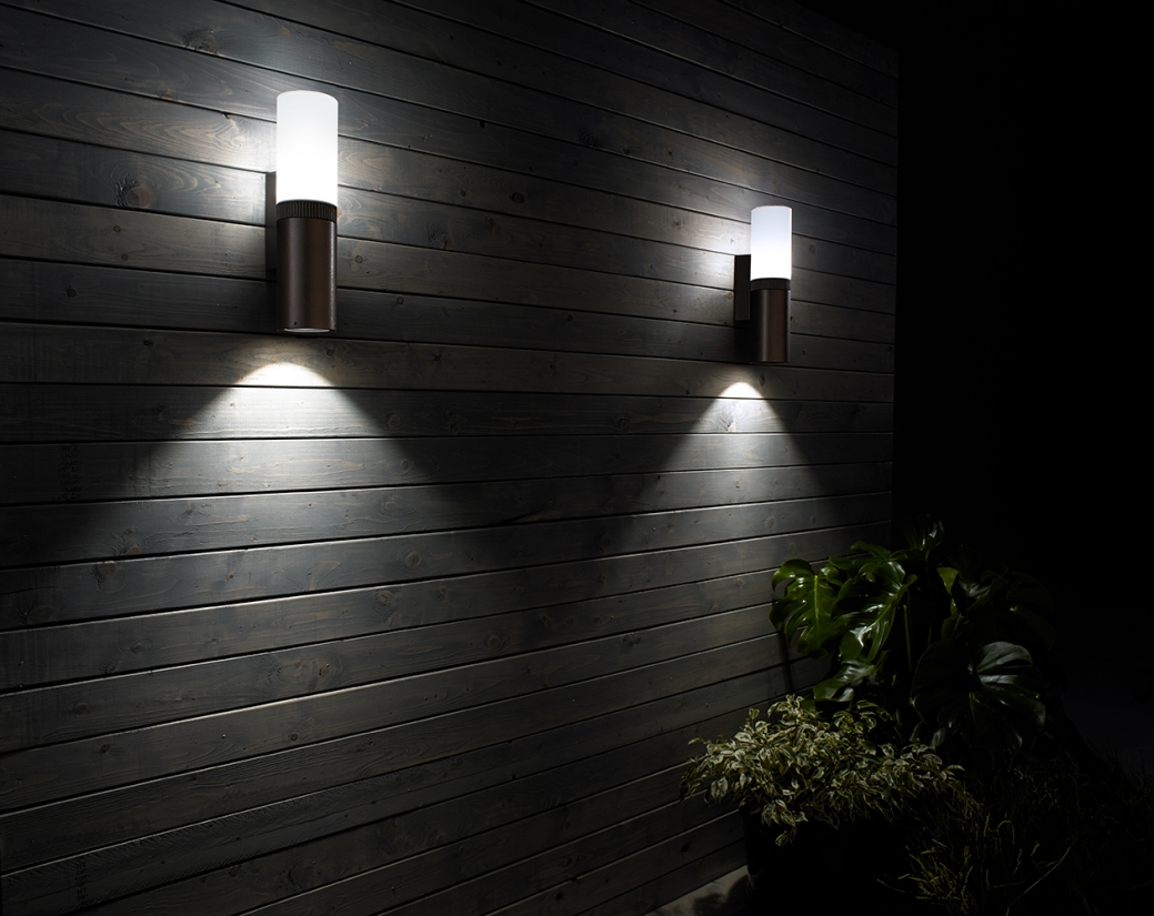 Outdoor Lighting Exterior Lighting Designs Visa Lighting