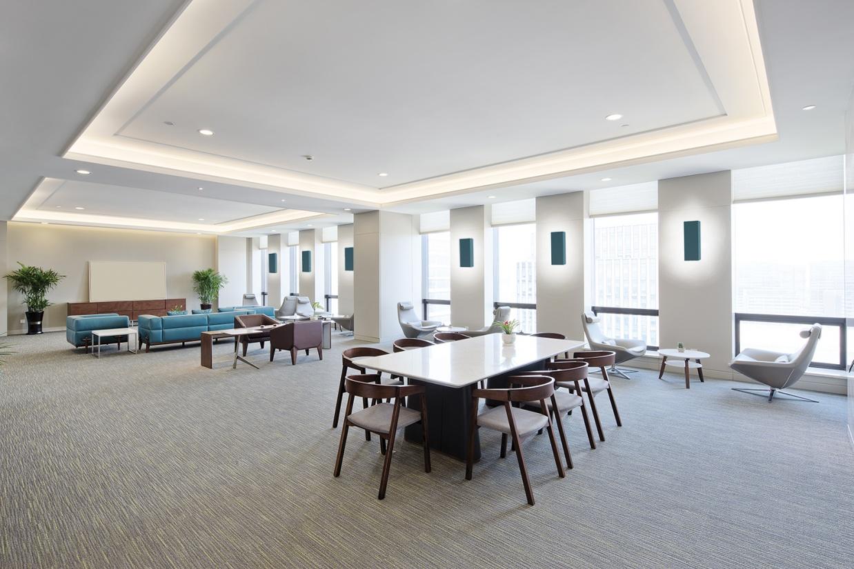Hospitality Lighting Hotel and Restaurant Lighting Design Visa
