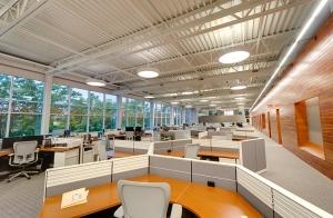 Advantus - Oldenburg Tech Center