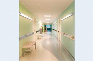 Raven Health Care