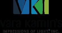 Vara Kamin Impressions of Light Images