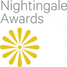 Nightengale Awards