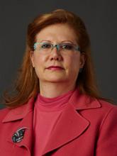 Peggy S. Meehan