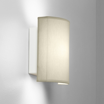 Wall Light Revit Model : Allegro Soothing Portable, Ceiling, and Sconce Lighting Visa Lighting