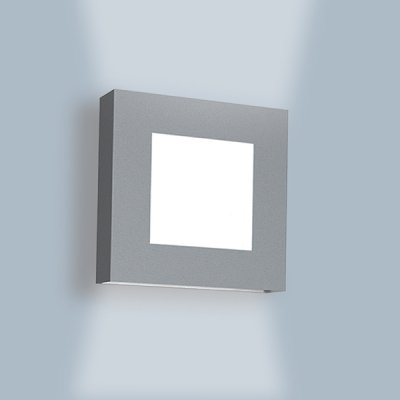 Art Sconce Product Shot CB3107 LED