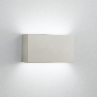 Linear Art Sconce - CB3144
