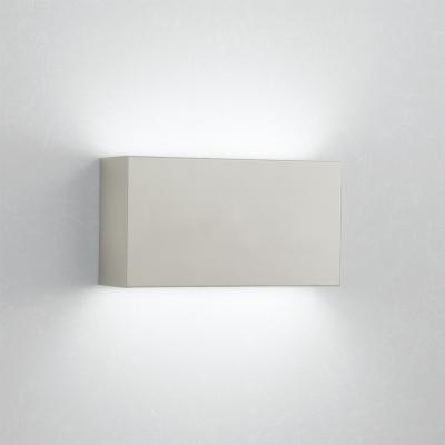 Linear Art Sconce - CB3144