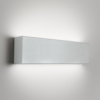 CB3146 Linear Art Sconce