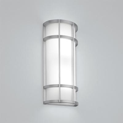 Colonnade-CB3396