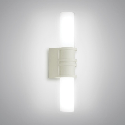 CB5112 Mini_Colonnade_Angle