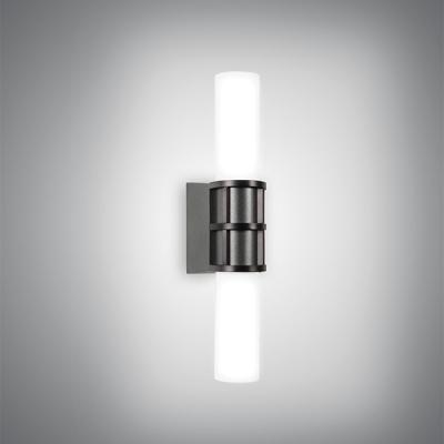 CB5114 Mini_Colonnade_Side_Angle