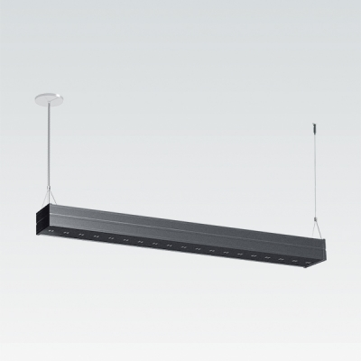 Infinity Performance CP5014 LED
