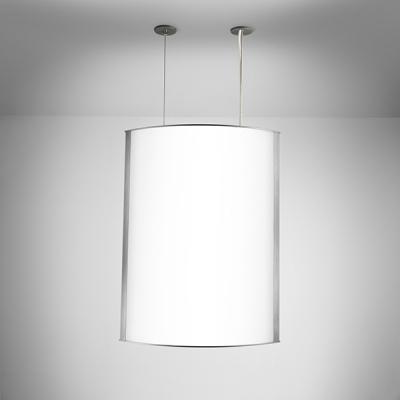 LED lighting, LED sconce, Large Venue Lighting, LED Lighting, Modern, Interior Design