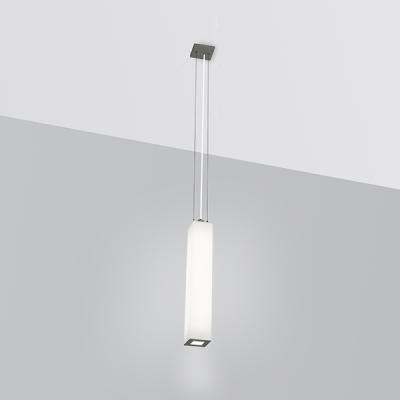 CP5820 Pillar