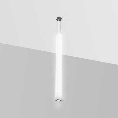 CP5828 Pillar