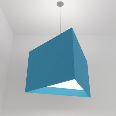 CP6104_6124 Celest Triangle_CVBL