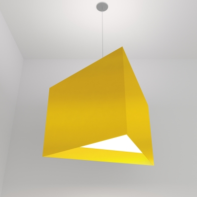 CP6104 Celest Triangle_DEOR