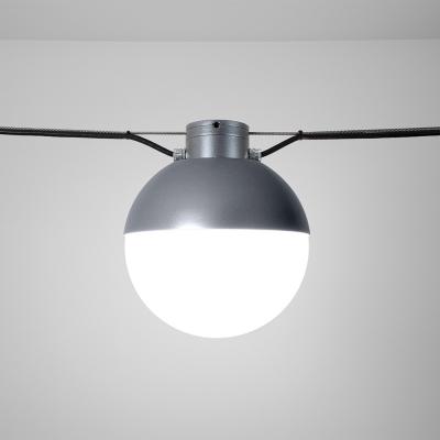 OP2122-SolidCap Zume