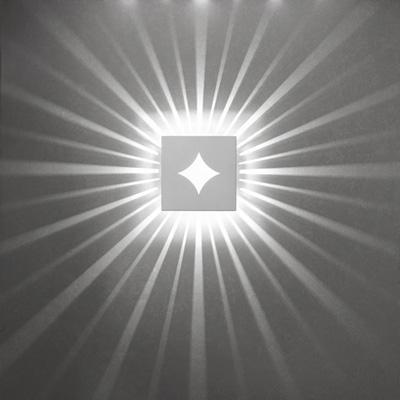 Lightshower - OW1400