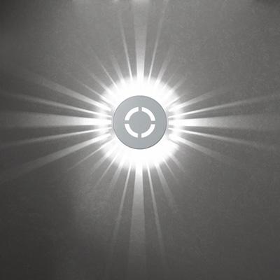 Lightshower - OW1432