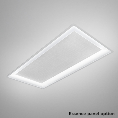 Serenity Sconce Portable And Overbed Lighting Fixtures