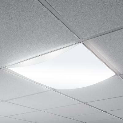 CM1901 Unity ceiling
