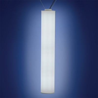 Sequence outdoor pendant light