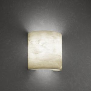 Alabaster - CB3030