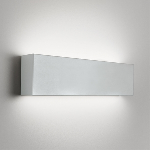 Linear Art Sconce - CB3146