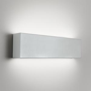 Linear Art Sconce - CB3146