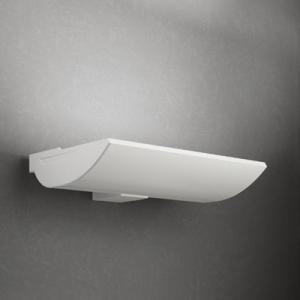 CB3900 - Cornice