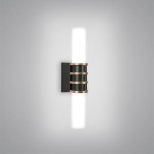 CB5110 Mini_Colonnade_Side_Angle