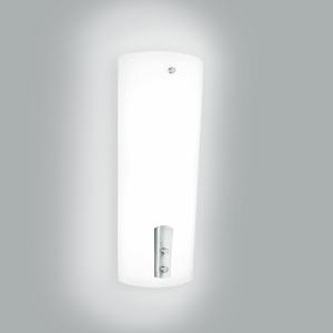 Camber - CB6220