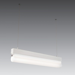Voila - CP5600PSX