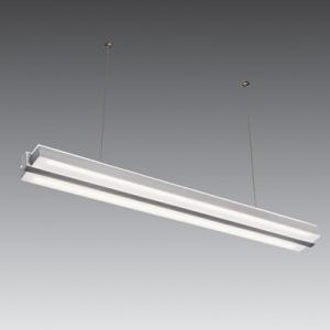 Sleight - CP5636PSX