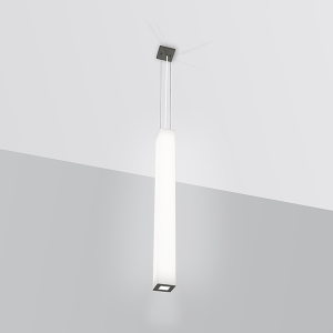 CP5824 Pillar