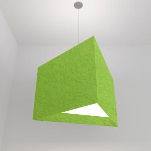 CP6104_6124 Celest Triangle_Grass
