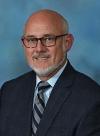 Dave Bray, Visa Lighting Regional Sales Manager