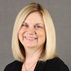Inside Sales Project Coordinator Laurie Emery