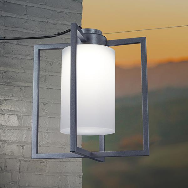 Outdoor Pendant Lighting Visa Lighting